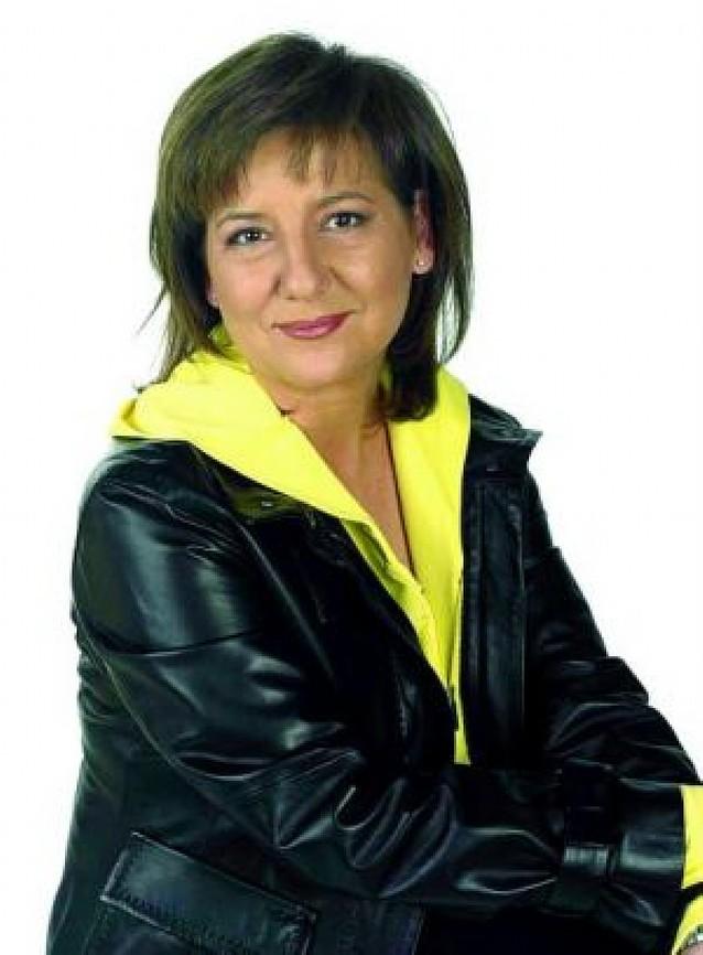 Campo Vidal y Olga Viza moderarán los cara a cara entre Zapatero y Rajoy