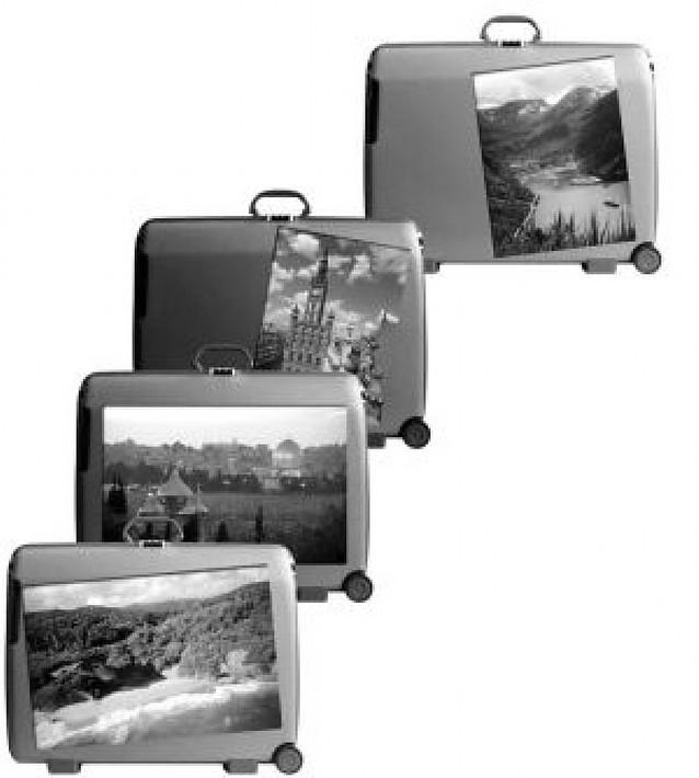 Navartur, 500 destinos para hacer las maletas