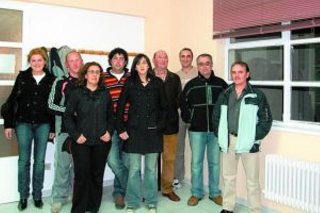 Ecologistas en Acción surge en la Ribera Alta
