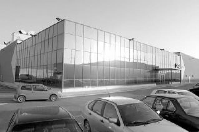 La dirección de Dura Automotive pide la mediación del Gobierno