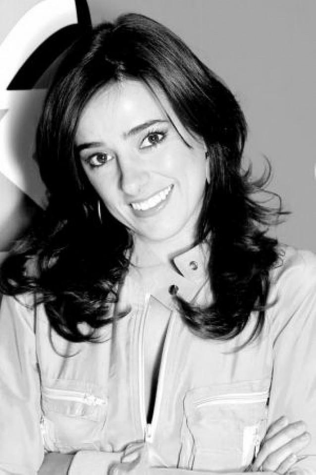 """Carmen Alcayde vuelve a Telecinco con el programa """"Las gafas de Angelino"""""""