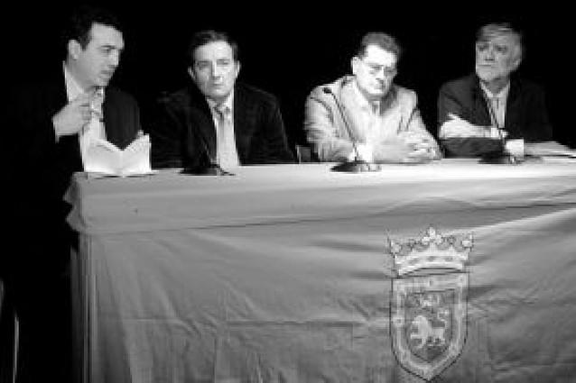Tener un equipo ACB en Pamplona costaría 10 millones de euros