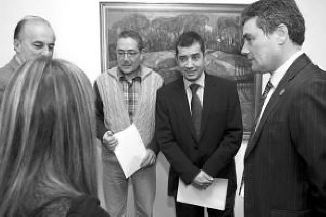 El Instituto del Vascuence revisará los decretos sobre el uso del euskera