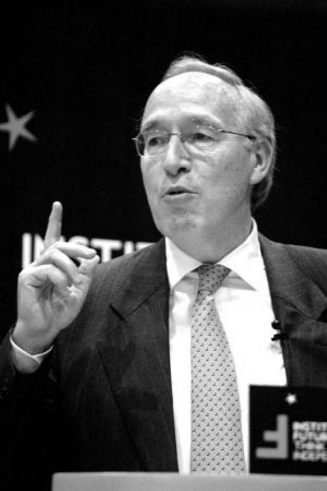 Rajoy, Ruiz-Gallardón y Pizarro participarán en la campaña de UPN