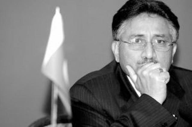 Pervez Musharraf no dimite como presidente de Pakistán