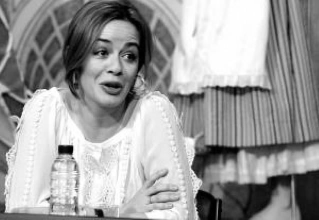 """La búsqueda de la felicidad y la tragedia se unen en """"La señorita Julia"""""""
