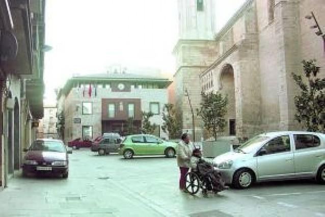 El consistorio intensificará la vigilancia del tráfico por la ciudad