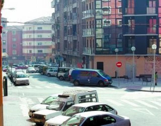 La Milagrosa será el próximo barrio a revitalizar con fondos europeos