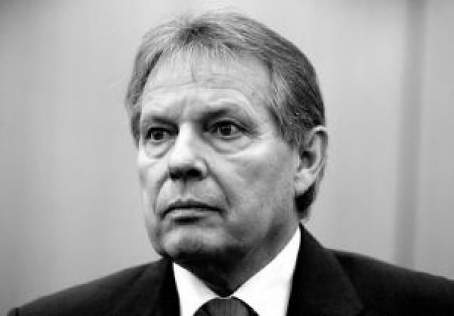 El ex presidente del comité de empresa de Volkswagen, condenado por corrupción