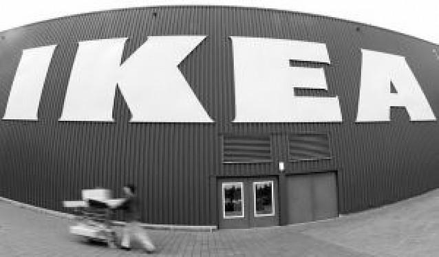 Ikea no se instalará antes del año 2011