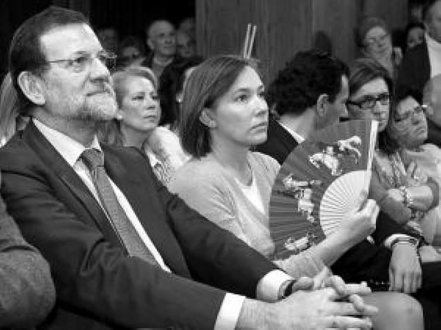"""""""Mi proyecto es para todos, caben los liberales y los socialistas"""""""