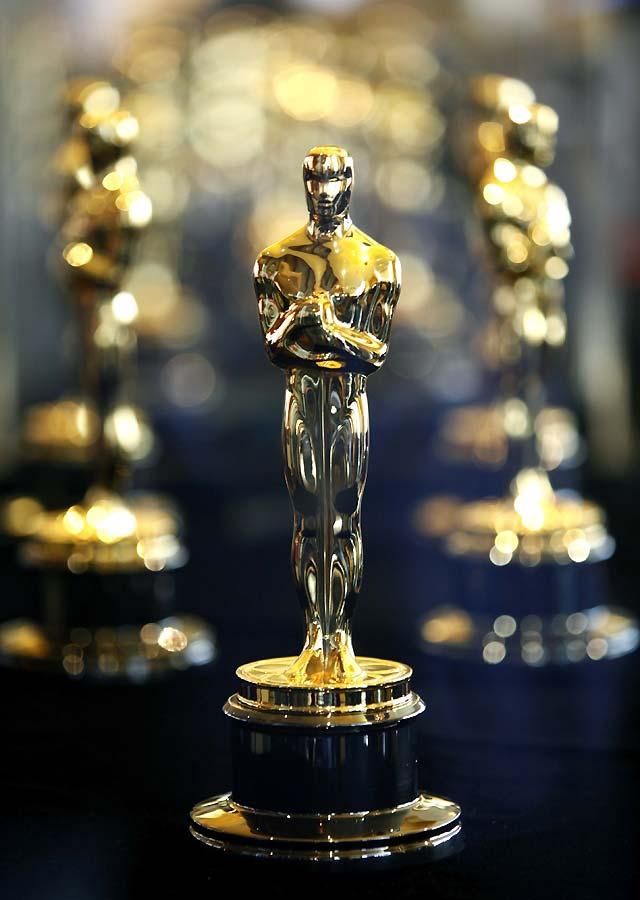 Jóvenes y veteranos comparten las nominaciones en la 80ª Ceremonia de los Oscar