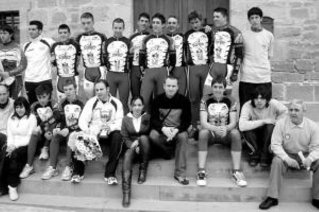La primera, para Valladolid