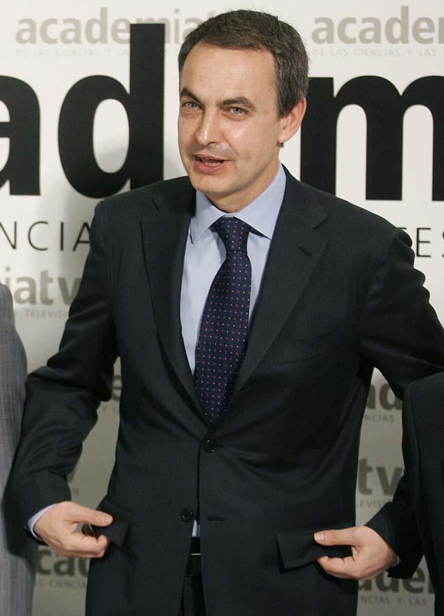Transcripción del debate entre Zapatero y Rajoy: Política institucional II