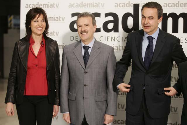 """El PP asegura Rajoy """"ha vencido con argumentos y ha convencido con razones"""""""