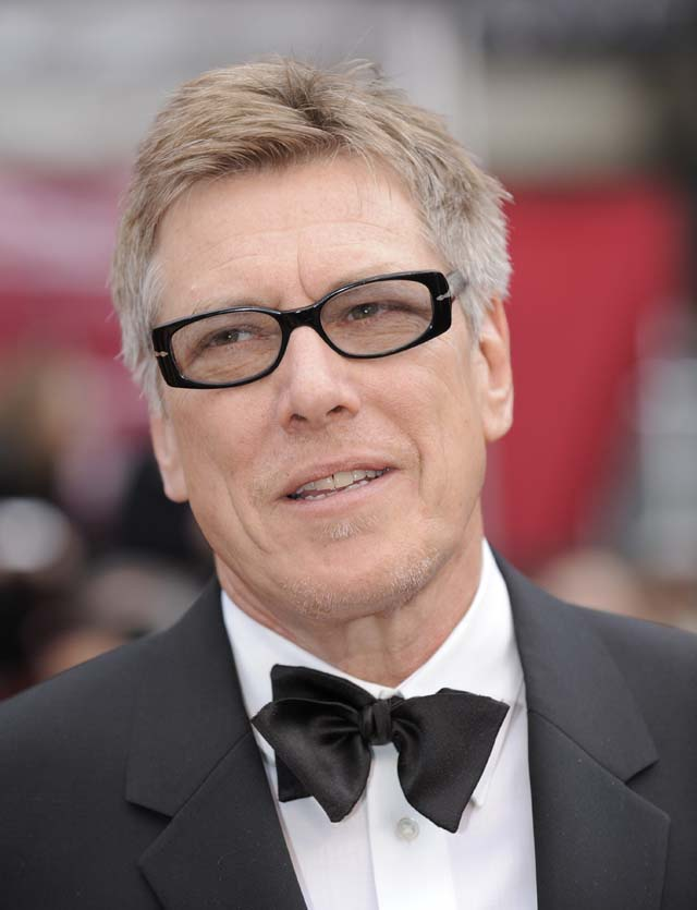 Lista de los galardonados en la 80 edición de los Óscar