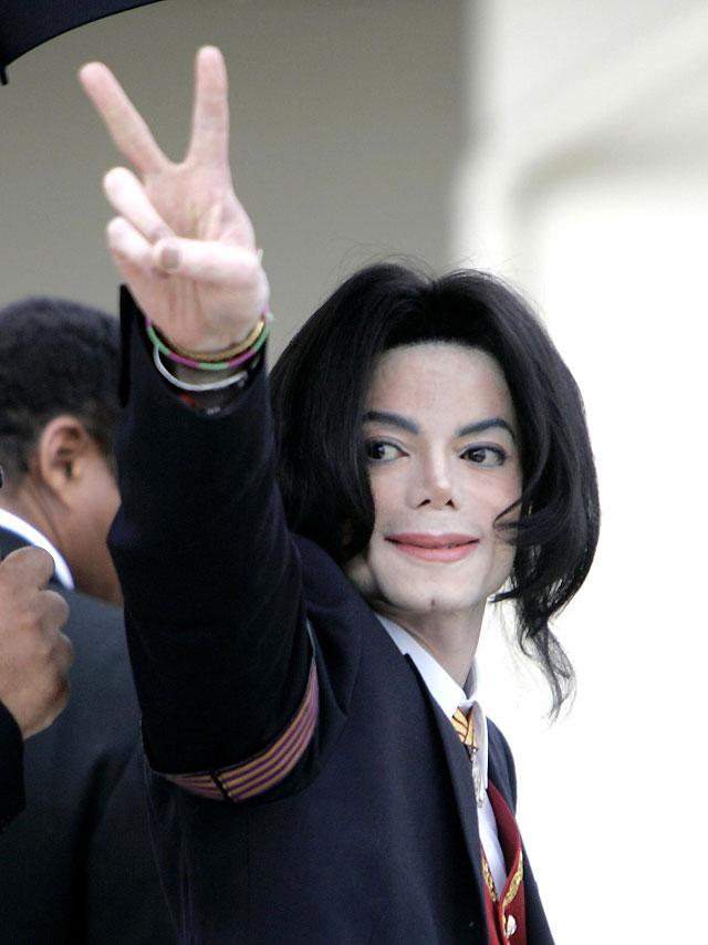 """Michael Jackson tendrá que vender su rancho de """"Neverland"""" si no paga las deudas"""
