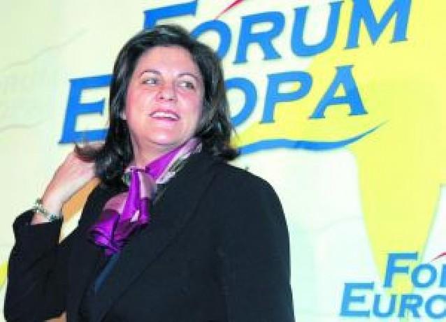 El PSOE busca con Trujillo romper el empate con el PP en Extremadura