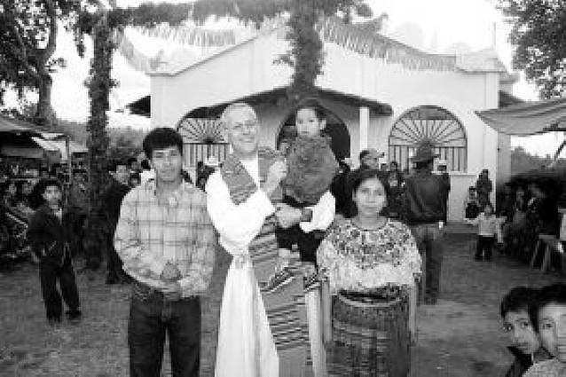 """""""Sé que si vuelvo a Guatemala me van a matar"""""""