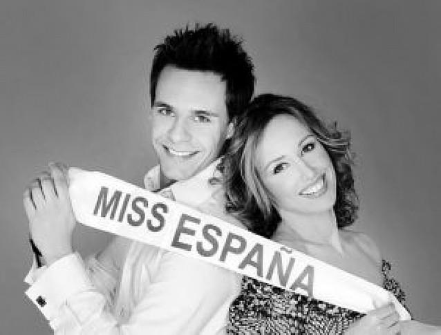 Una madre podrá ser coronada Miss España por primera vez