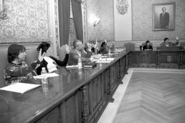 UPN aprueba definitivamente el nuevo barrio de Gardachales que tendrá 2.477 viviendas