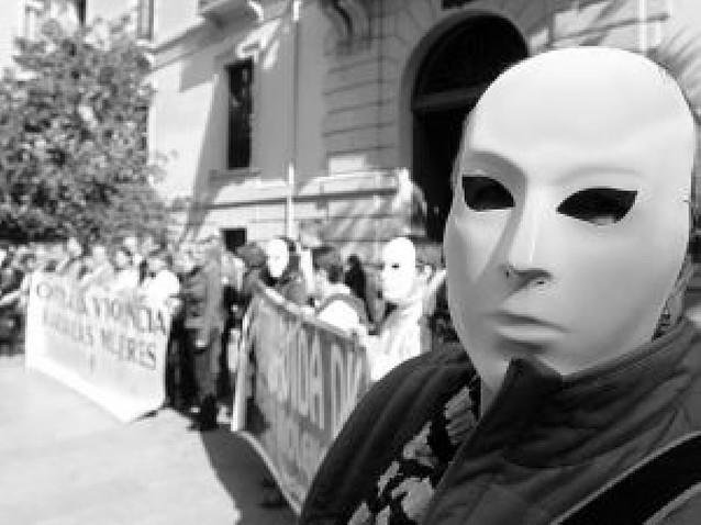 El Gobierno admite que la ley contra el maltrato es insuficiente