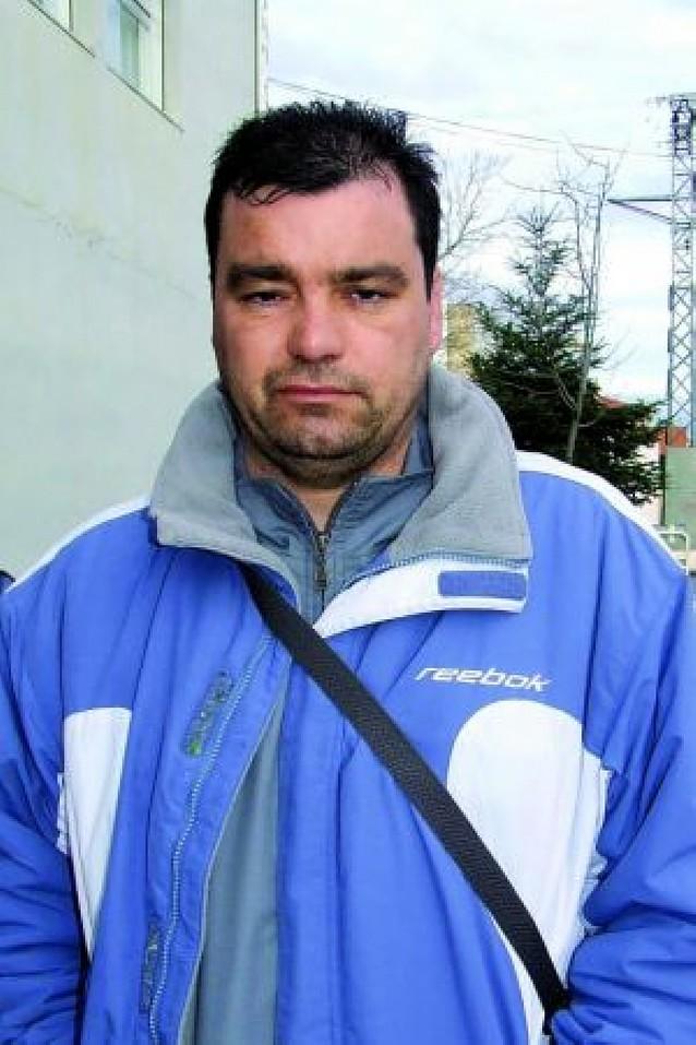 Interinos del conservatorio Pablo Sarasate secundaron la convocatoria