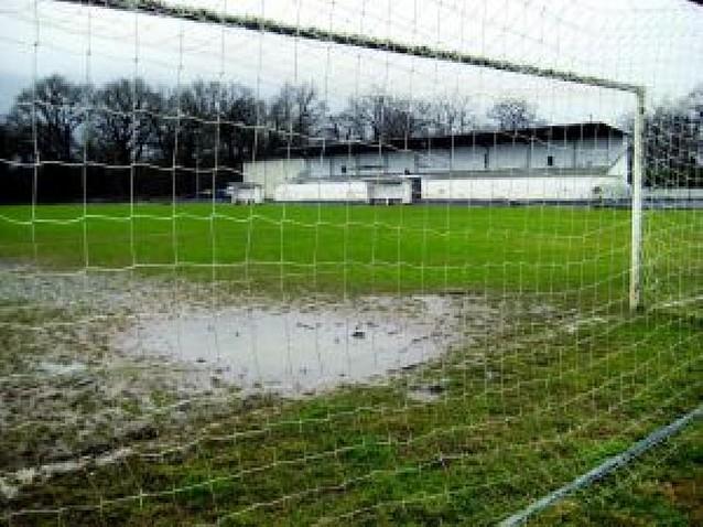 1.463 vecinos de Alsasua reclaman un campo de fútbol de hierba artificial