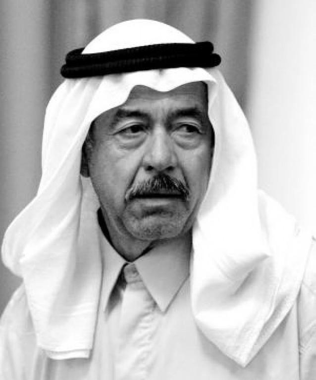 """Las autoridades iraquíes aprueban la ejecución de """"Alí el Químico"""""""