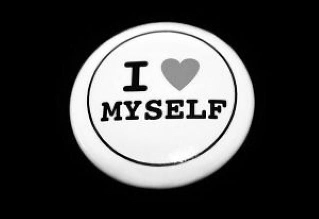 La condena de ser uno mismo