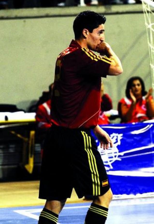 El MRA Navarra vuelve a la Liga repleto de lesiones
