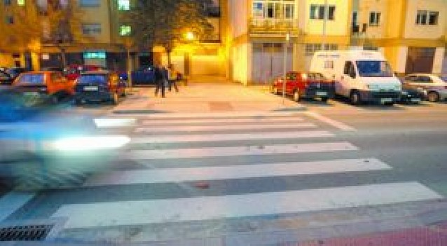 Pamplona destina 20 millones de euros para erradicar las muertes de tráfico en la ciudad