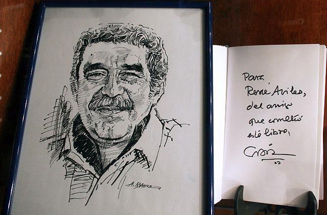 Inauguran en México el Museo del Escritor con obras de grandes autores