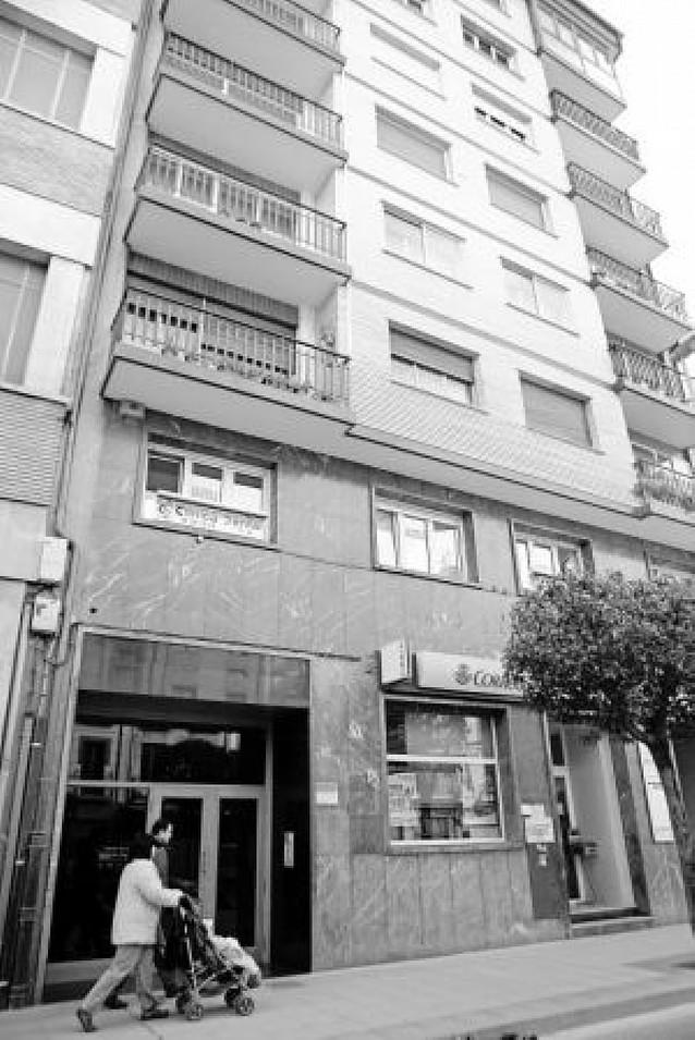 Estella vende patrimonio municipal valorado en tres millones de euros
