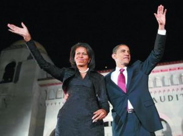 La candidatura de Clinton resucita tras sus victorias en los estados de Ohio y Texas
