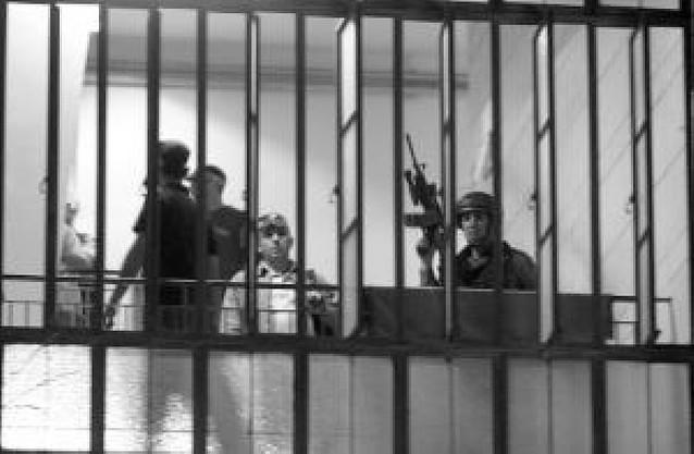 Ocho muertos y 20 heridos por un atentado en una escuela talmúdica de Jerusalén