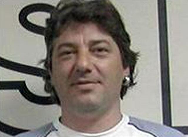 Asesinado a tiros un ex concejal socialista en Mondragón
