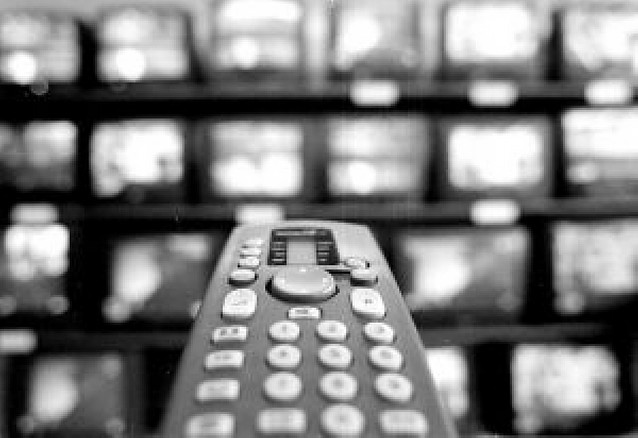 Casi 6 millones de espectadores conectan a diario con la TDT