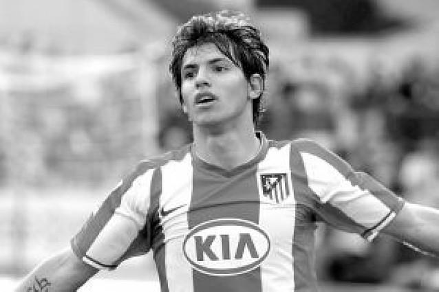 Villanova debuta en casa ante el Atlético