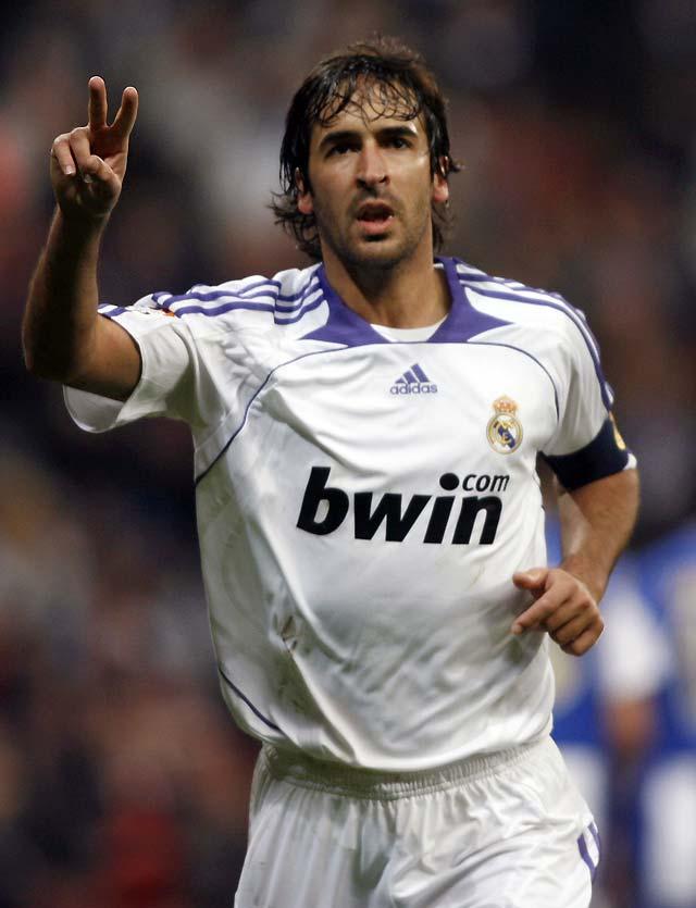 Triunfo balsámico de un Real Madrid sin fútbol