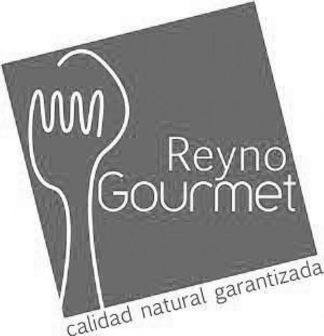 Navarra participará en la feria Alimentaria con 84 empresas