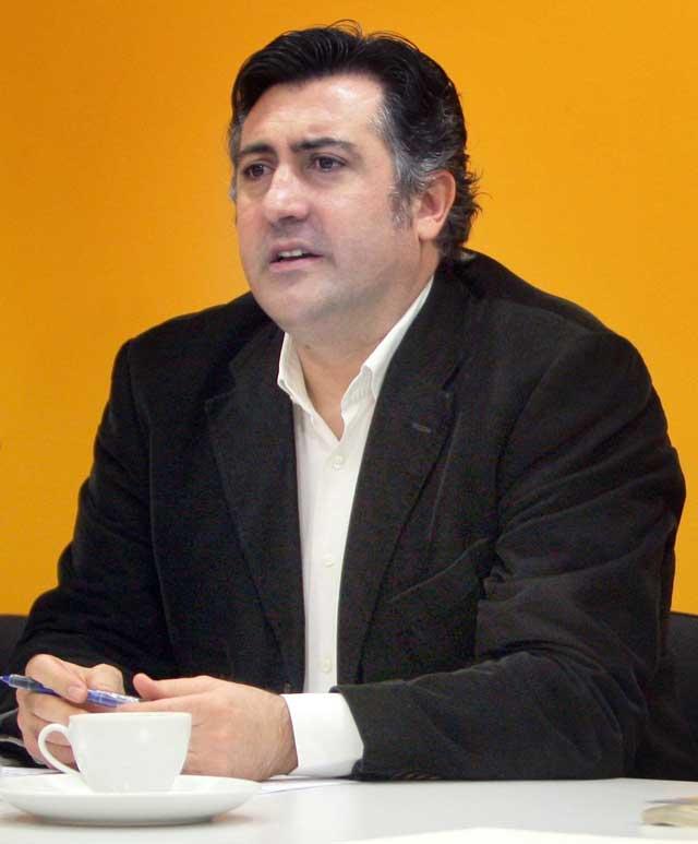 Puigcercós (ERC) abandona el Gobieno catalán y el partido adelanta su Congreso a junio