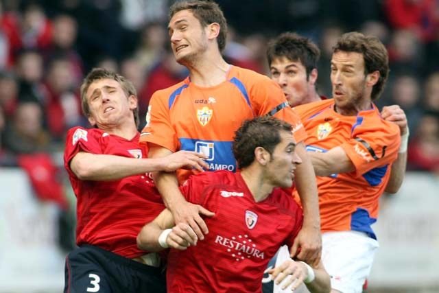 Plasil, convocado por la República Checa para un amistoso ante Dinamarca
