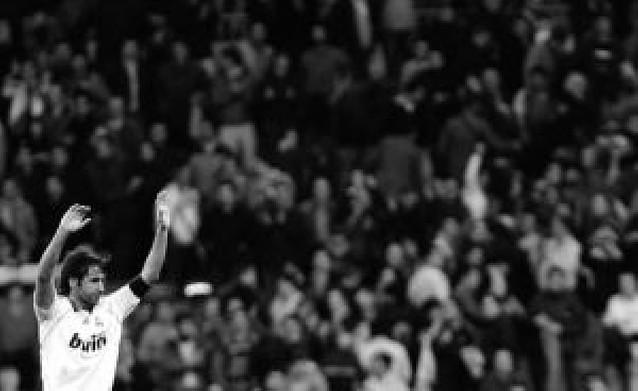 El más victorioso y goleador