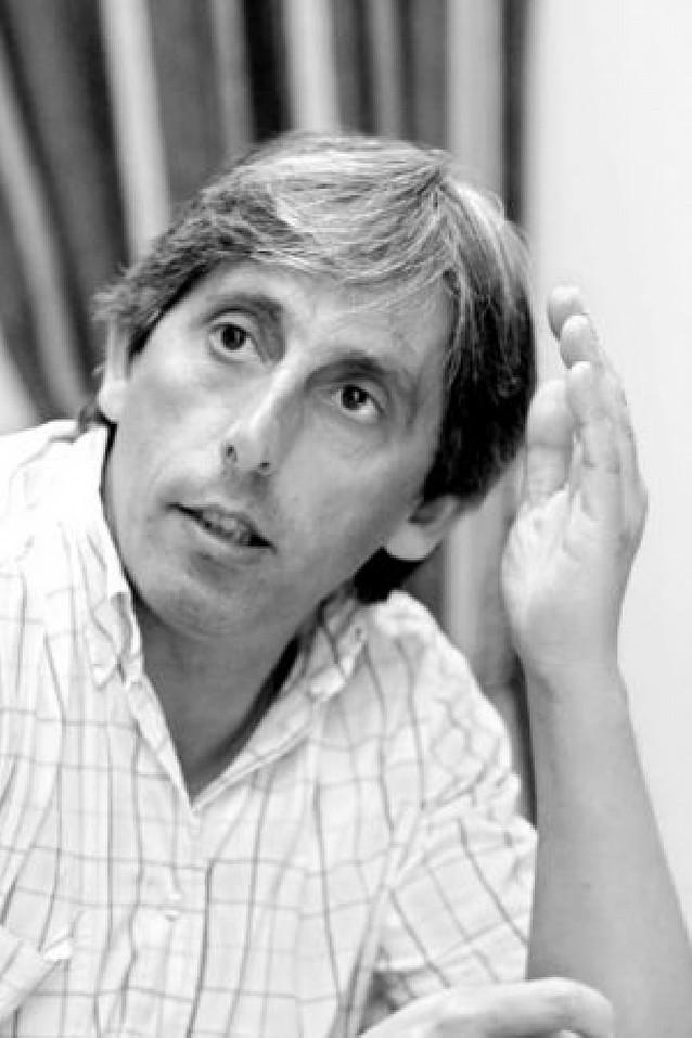 La Fiscalía pide 8 años de inhabilitación al ex alcalde de Corella