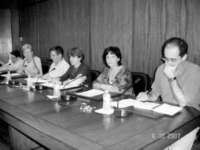 La alcaldía de UPN de Estella cesará a ANV de sus cargos municipales