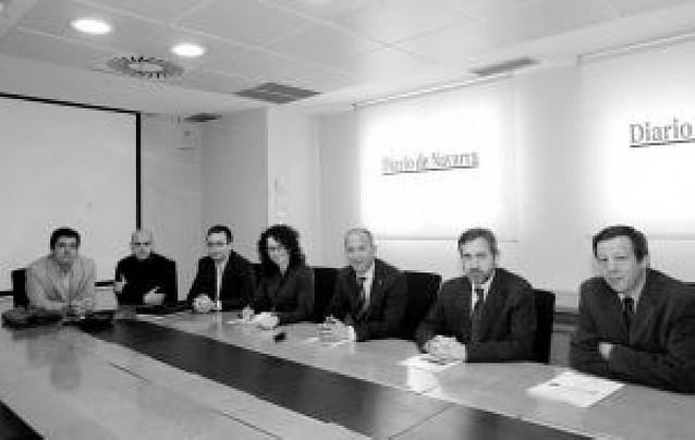 La vivienda en Navarra, a examen