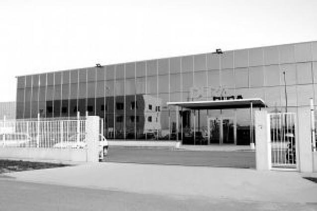 ELA rechaza la votación de los trabajadores de Dura Automotive