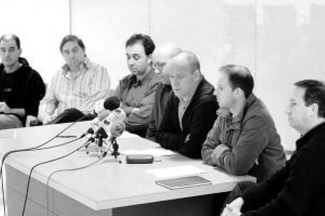Nafarroa Bai carga contra su ex edil de Zizur Arancha Arenzana