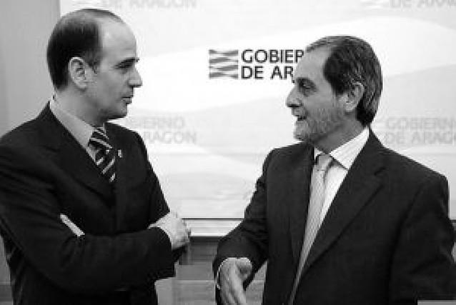 """Navarra se promocionará en la """"Expo"""""""